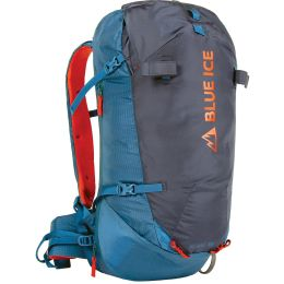 BLUE ICE KUME 30L ENSIGN BLUE 21