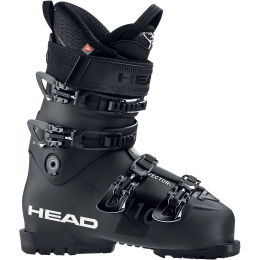 HEAD VECTOR RS 110 BLACK 21