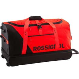 Boutique ROSSIGNOL ROSSIGNOL HERO EXPLORER 22 - Ekosport