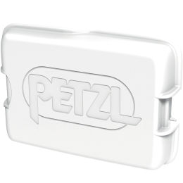 Boutique PETZL PETZL ACCU SWIFT RL 21 - Ekosport
