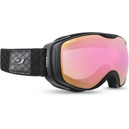 JULBO LUNA NOIR FLASH ROSE RV P1-3HCP 21