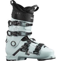 SALOMON SHIFT PRO 110 W AT STERLING 21
