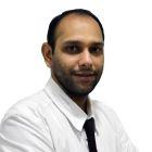 International Trade Expert - Sameer Shah