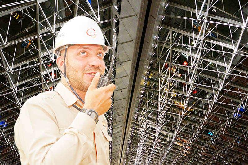 Ekport, More Exports, More Exports to India, 761090, rods, Aluminum facades, HS Code 761090, Aluminum rods, Aluminium structures, profiles, Aluminium profiles, vats, tanks, Aluminium vats, Aluminum Tanks