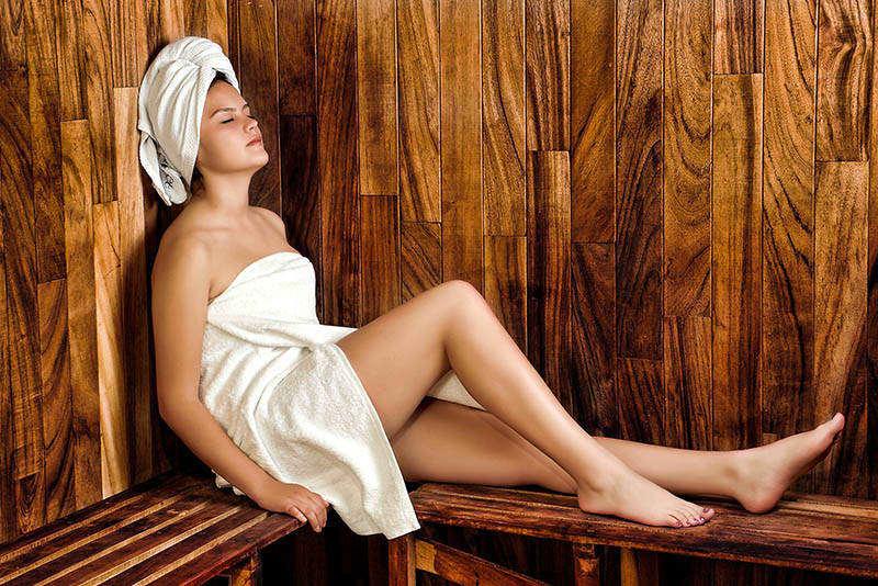 Ekport, More Exports, More Exports to India,9401, 940169, HS Code 940169, Sauna, Sauna Chairs, Sauna, Sauna Bath, Health Benefits of Sauna, Steam Bath