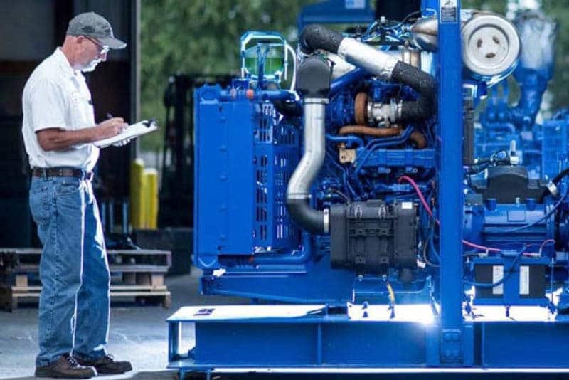 Ekport, More Exports, More Exports to India, pumps, 841381,8413, HS Code 841381, water pumps, industrial pumps, sewage pumps, gas pumps