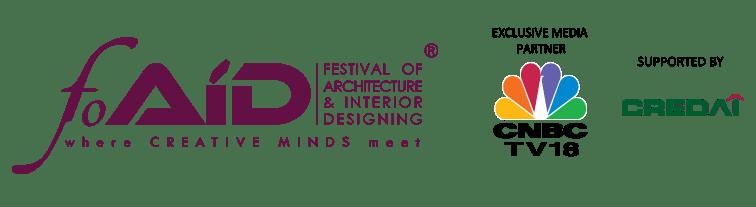 Festival of Architecture and Interior Designing - New Delhi