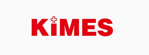 Korea International Medical & Hospital Equipment Show 2020