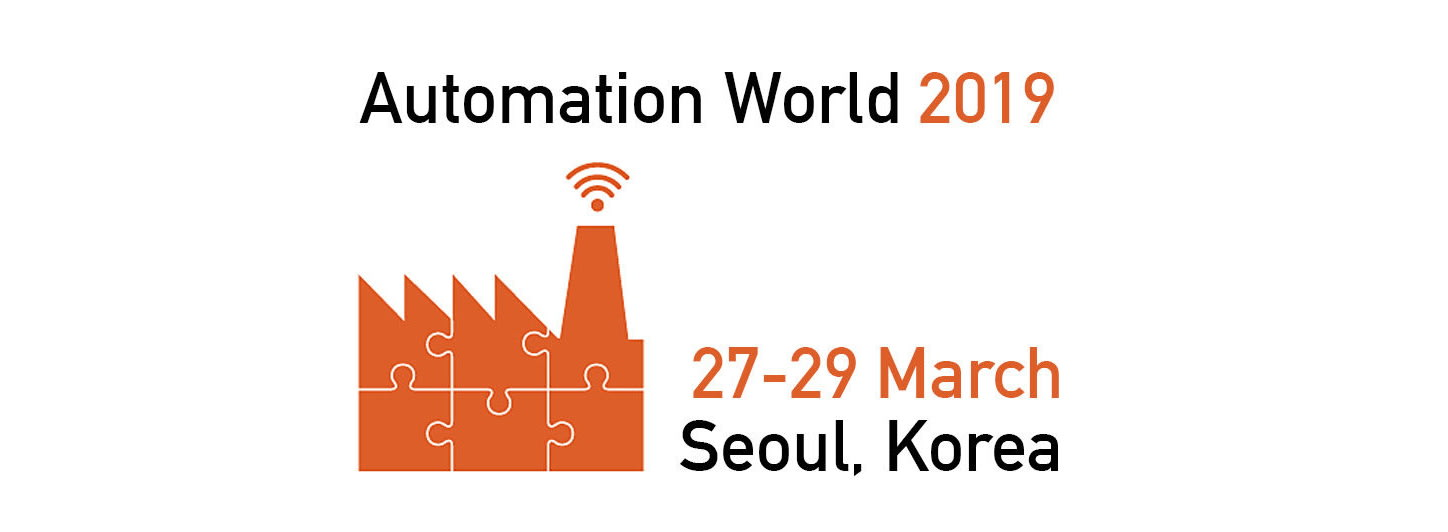Smart Factory + Automation World Show (SF+AW)