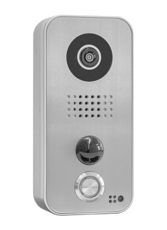 Doorbird Videotürstation (IP)