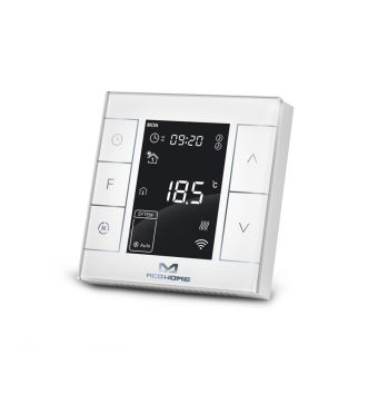 MCO Home Raumthermostat