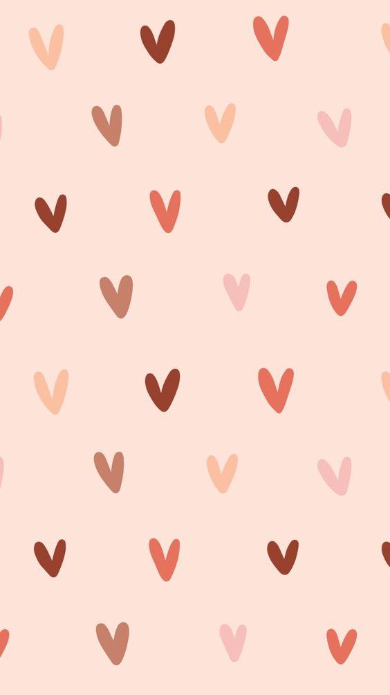 Fondos de Pantalla con Frases - Wallpaper mucho amor