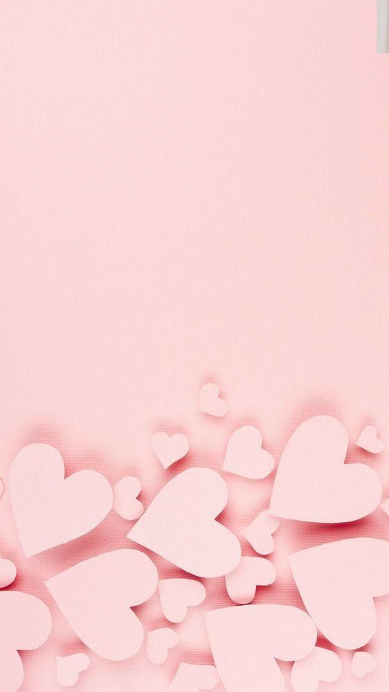 Fondos de Pantalla con Frases - Wallpaper amor