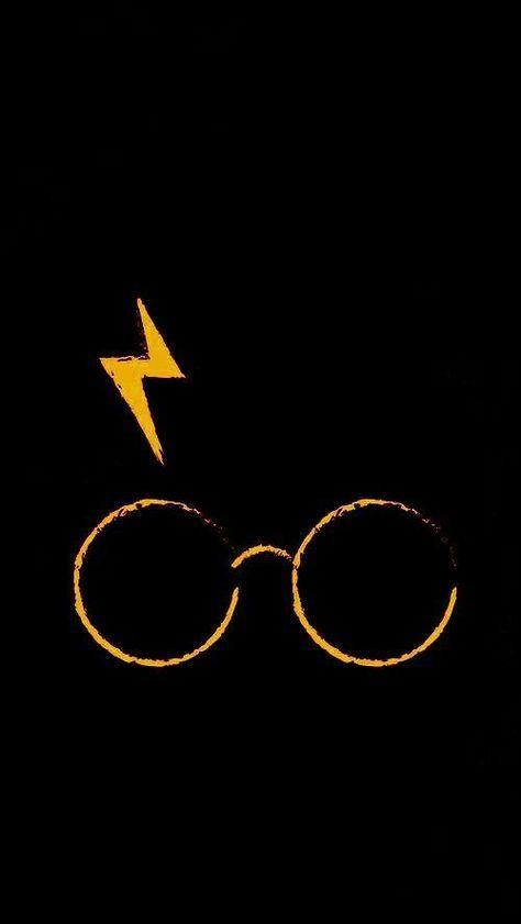 Fondos de Pantalla con Frases - Harry Potter