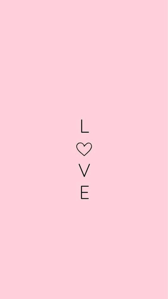 Fondos de Pantalla con Frases - Love Wallpaper