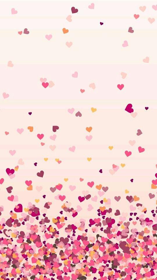 Fondos de Pantalla con Frases - falling in love (Wallpaper)