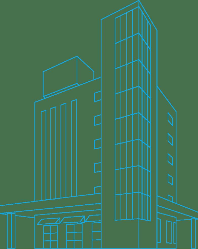 Elastochem Image