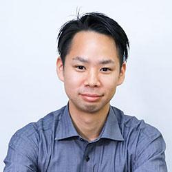 Kohei Kido