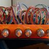 ESP32でニキシー管時計