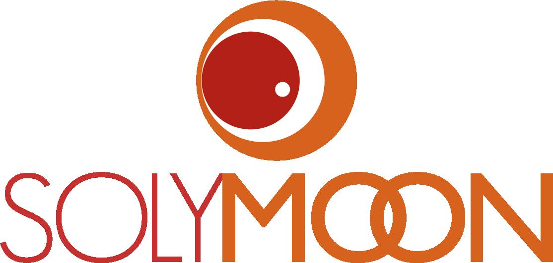 Logo solymoon
