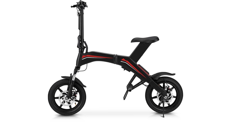E Scooter 7000