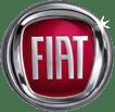 Fiat SE
