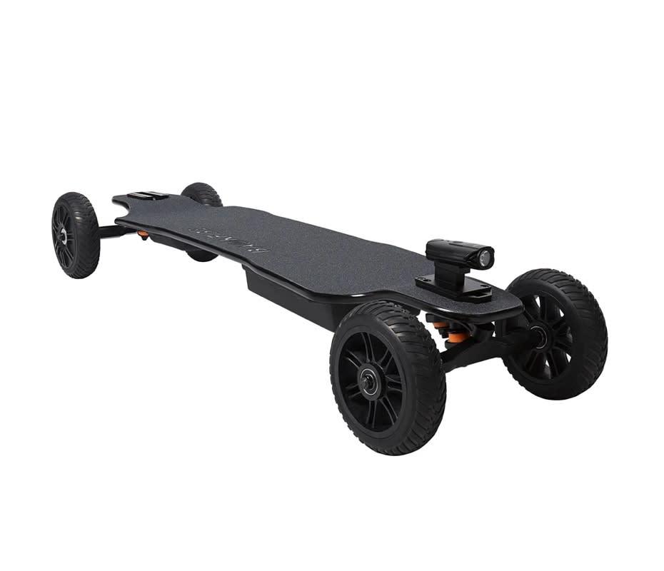 Ranger X2