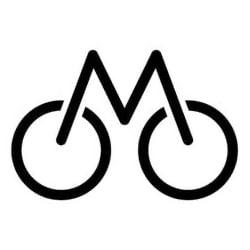 Mate Bike