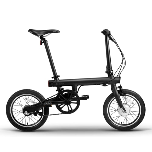XiaomiMi Smart Electric Folding Bike