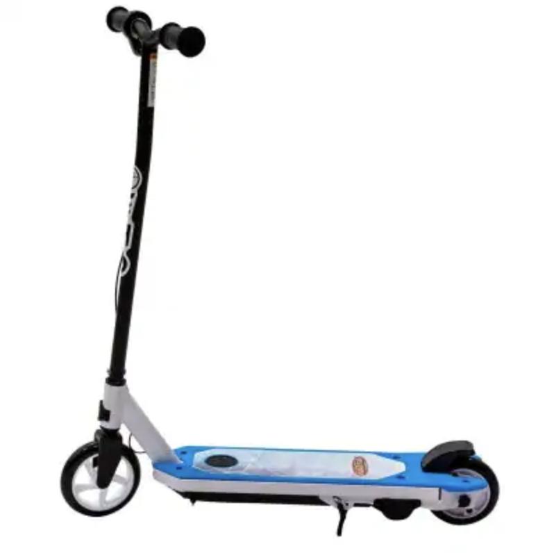 Elscooter EV60