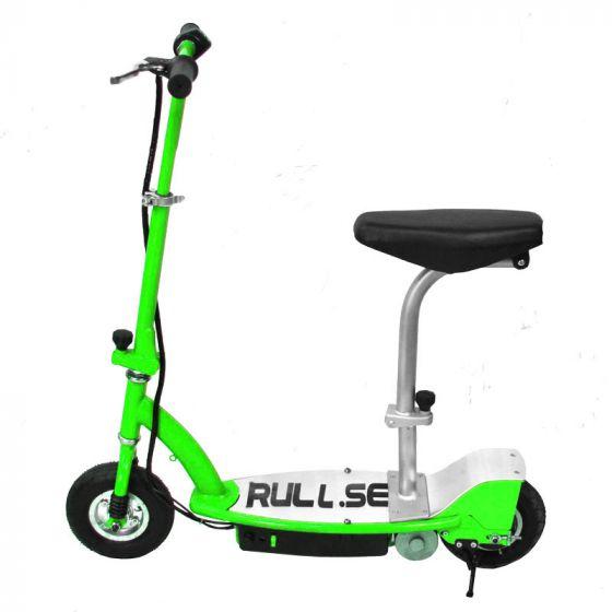 El scooter 150W