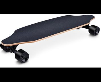 E Board 1000