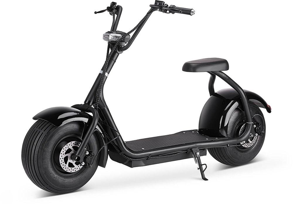 E Rider 3000