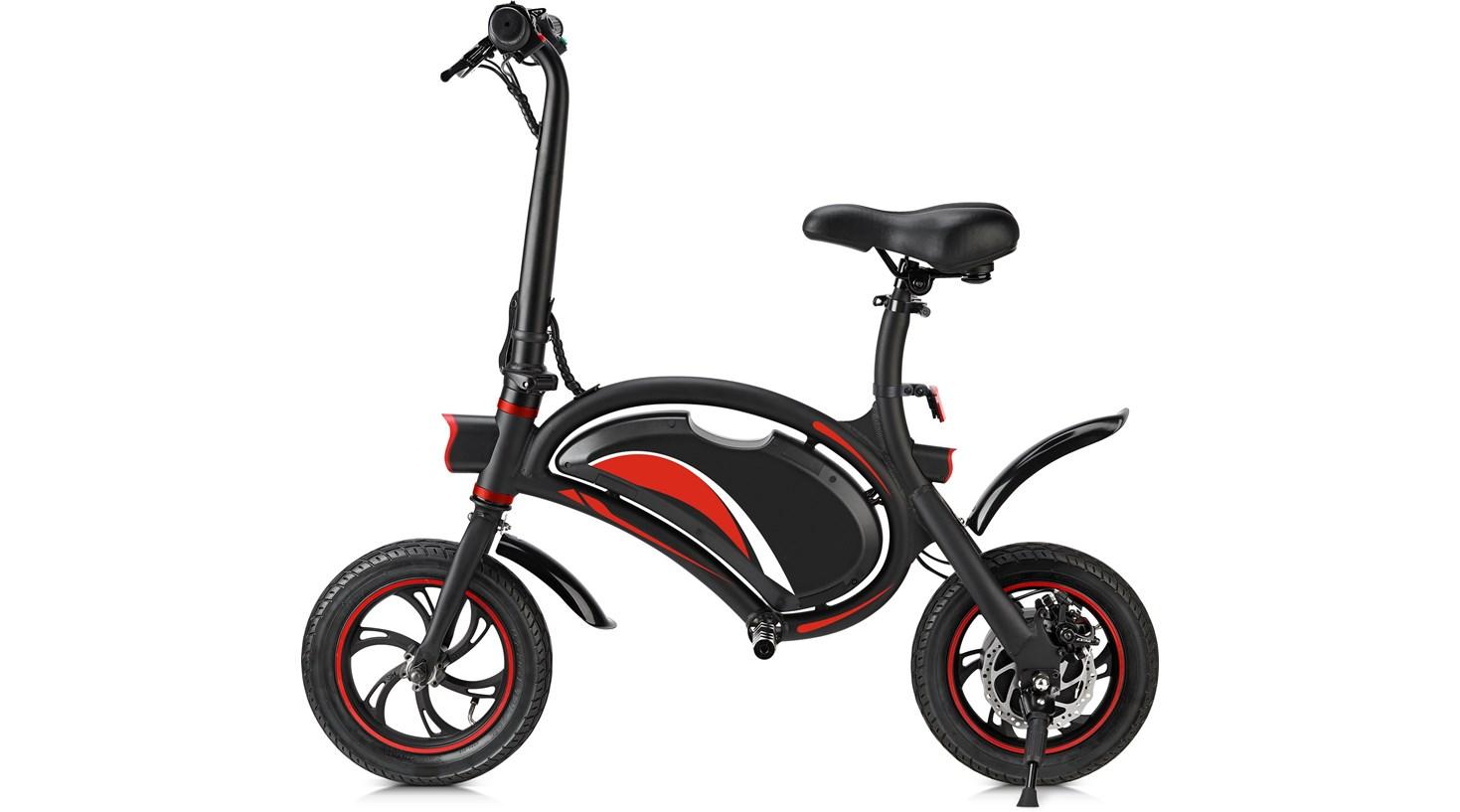 E Scooter 5100