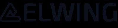 Elwing