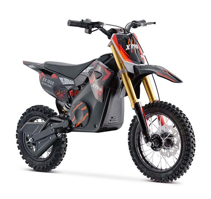 EX1000