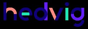 Elcykelförsäkring från Hedvig