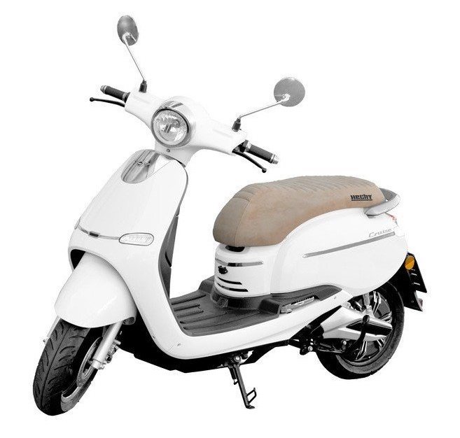 Elmoped 3000W