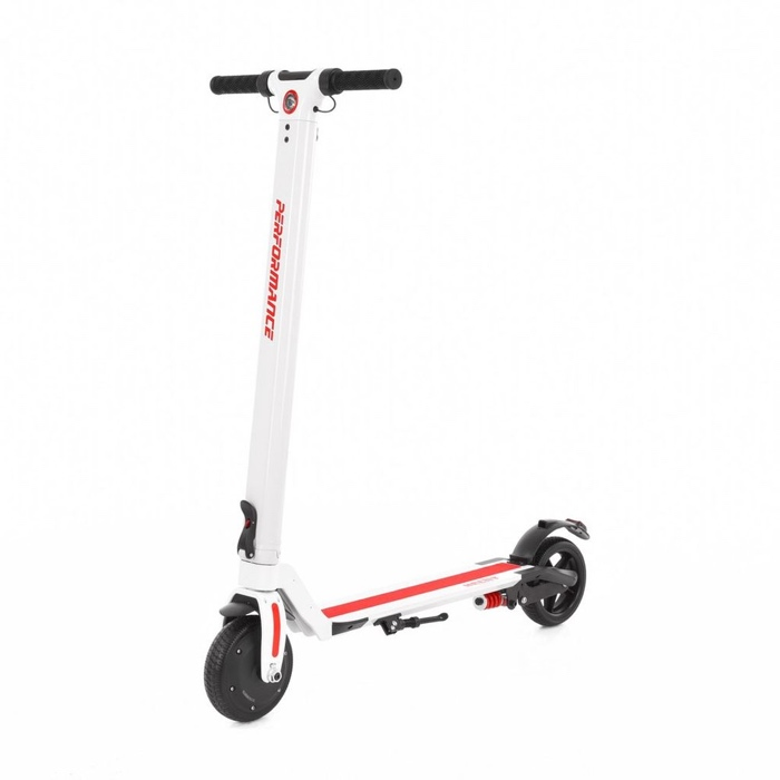 Elsparkcykel 250W
