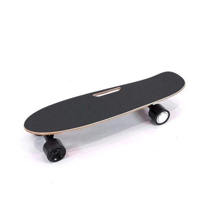 Nitrox Elskateboard