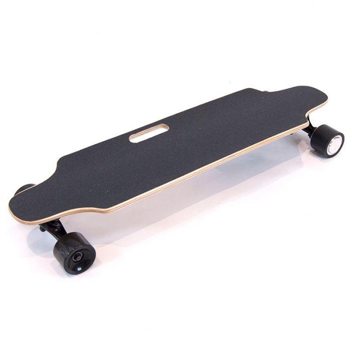 Nitrox Longboard