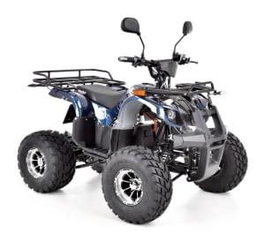 ATV 1200W