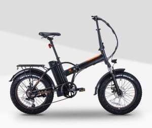 E Bike Sport