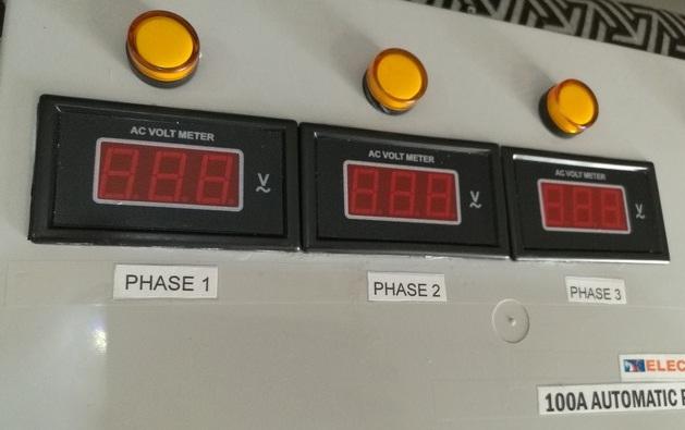 Electrokristron_Mains3phaseindication