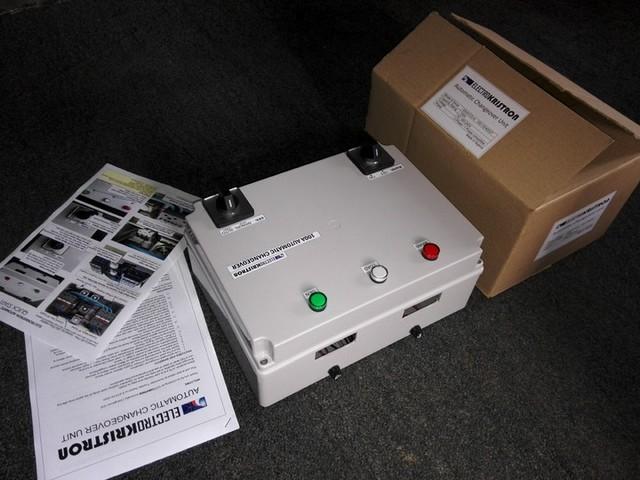 Electrokristron00806