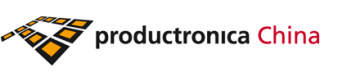 Productronica China Logo