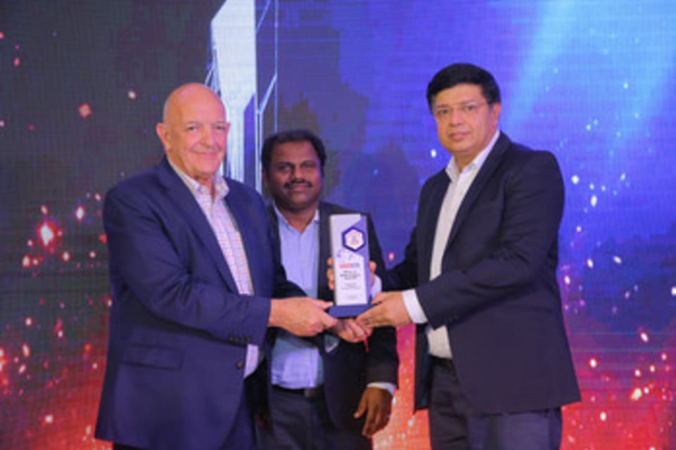 Electrolube Announces Two Awards From Electronics Maker featured Image