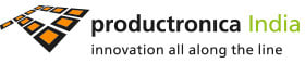 productronica-india
