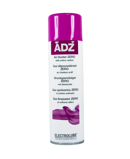 ADZ  Air Duster ZeroTM Thumbnail