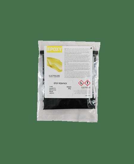 ER2223 High Chemical Resistance Epoxy Potting Compound Thumbnail